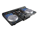 Musik & DJ-Equipment